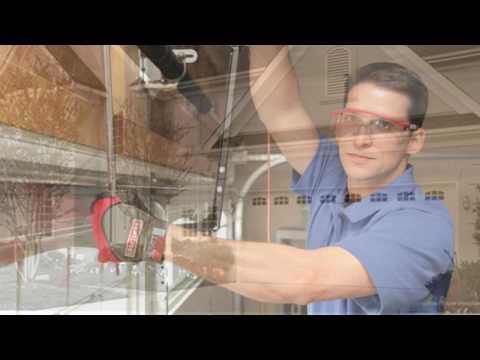 Overhead Garage Door Repair Coupland TX (512) 643-6663 | Garage Doors Coupland