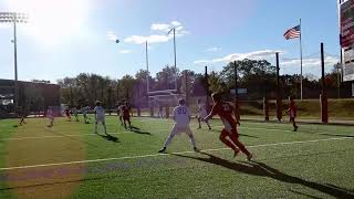 Prep Soccer beats West Haven 5-1