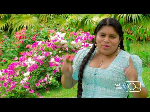 LOS INCOMPARABLES & FLORITA VASQUEZ - Mi primer amor