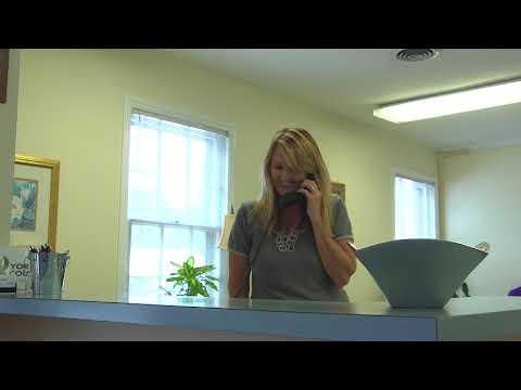 Melton Insurance - Rock Hill, SC, United States