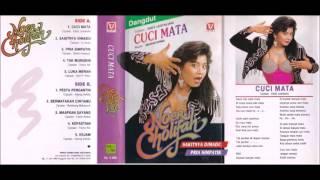 Cici Mata / Noer Cholifah (original Full)