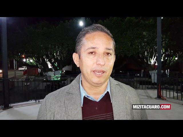 45 Palomas mensajeras de Tuxpan viajarán a Estados Unidos