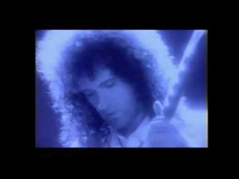 Queen - Thank God Its Christmas HD