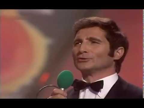 Freddy Quinn - Wo Meine Sonne Scheint 1970