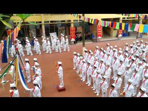Lễ diễu hành