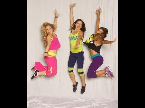 Zumba Miami Salsa-Art Dance Studio Miami