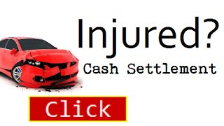 Fayetteville Car Accident Lawyer | Personal Injury Law Firm Thumbnail