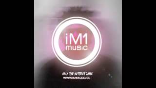 Download Wretch 32 Ft. Shakka - Blackout [iM1MUSIC.SE] MP3 song and Music Video