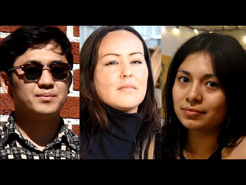 SF State college students share their experiences with homelessness