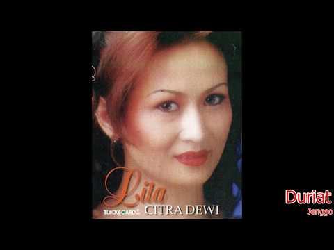 DURIAT -  Lita Citra Dewi (High Sound)