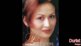 Duriat Lita Citra Dewi High Sound.mp3