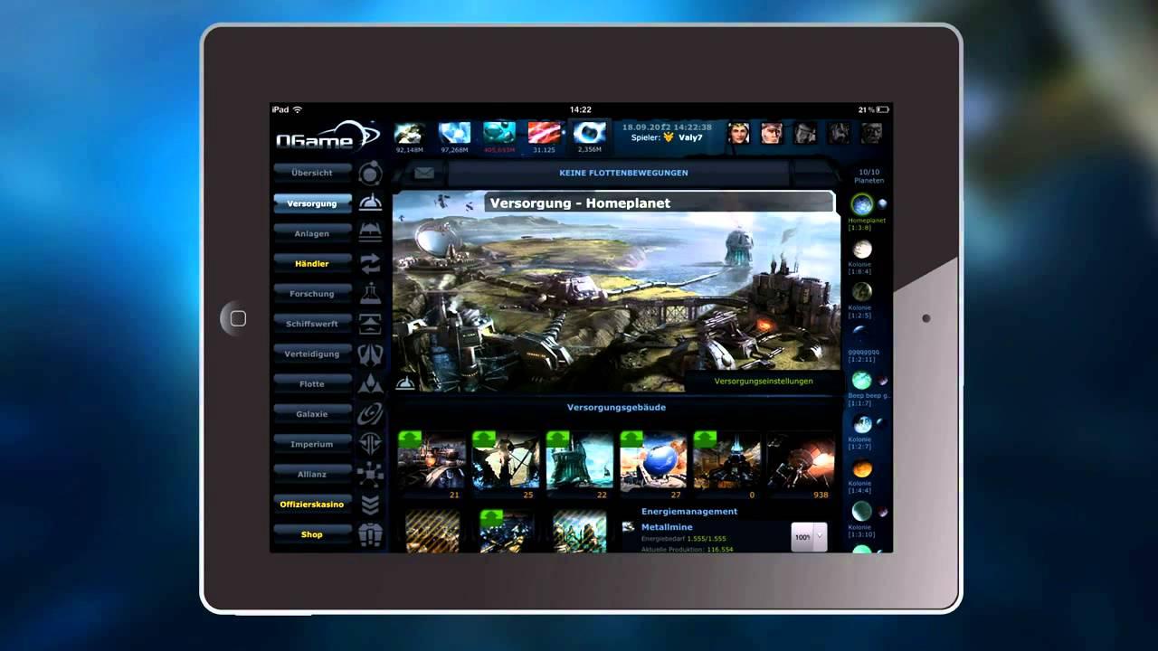 IPadian ann ann portable download torrent | KLIKFIT