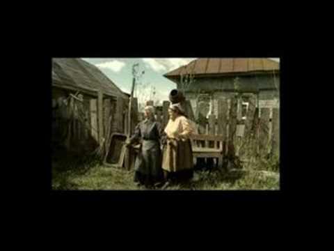 колдовская любовь серия 35-часть 5/5