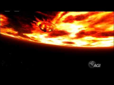 Big Idea 2: Earth is 4.6 Billion Years Old