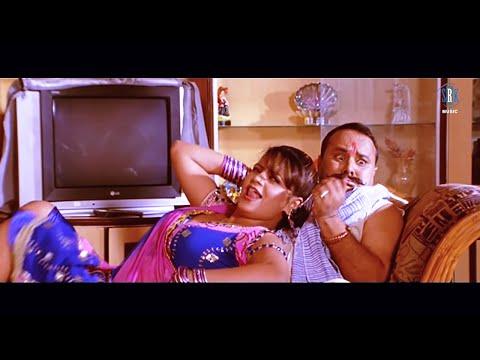Hain Lemon Chus | Hot Bhojpuri Movie Song | Coming Soon | Prashasan