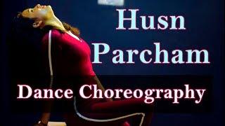 Husn parcham Dance choreography|| Shahrukh khan || katrina kaif ||Dance Empire dehradun