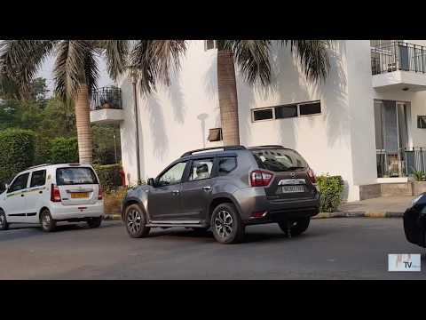 Vatika City Gurgaon Sr Citizens' Life -  Part 2 by P TV Melbourne
