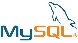 MySQL Database Download, Install and Configure on Windows