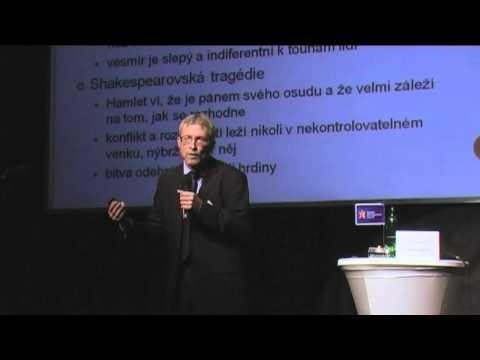 Hodnoty v našich srdcích - Marek Orko Vácha