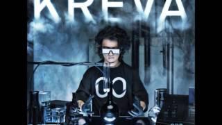自分が好きなKREVAの曲でMIXを作ってみました。KICK THE CAN CREW時代の...