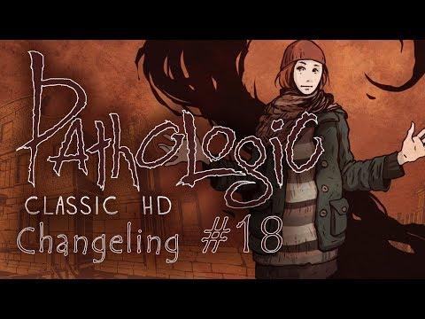Barley Business | Pathologic Classic HD (changeling) #18