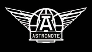 Astronote - Laura