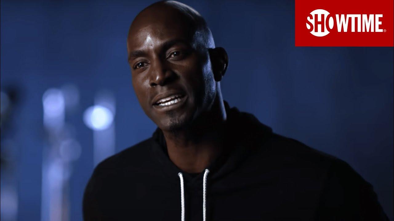 Kevin Garnett Documentary: First Look | SHOWTIME Basketball