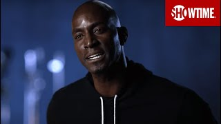 Kevin Garnett Documentary: First Look | SHOWTIME Basketball