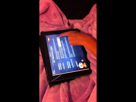 iTooch English and Math 5th Grade by EduPad