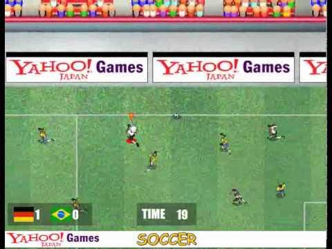 Friv games, friv com , friv  football