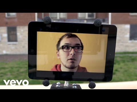 Kyle Andrews - The Way To Wonder