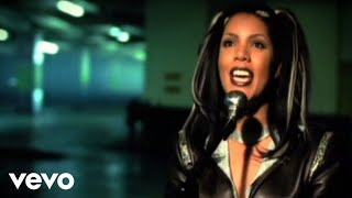 La Bouche - S.O.S. (Official Video)