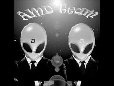 extraterrestre 974