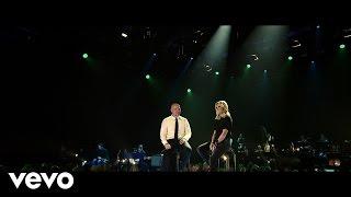 Unheilig - Zeitreise (MTV Unplugged) ft. Helene Fischer