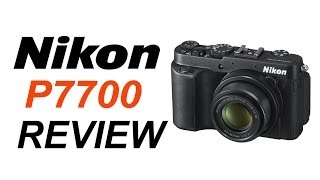 nikon Coolpix P7700 camera Review - cheap prices, best deals for the Nikon P7700 UK, USA- YouTube