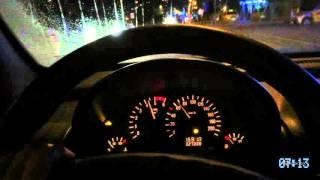 0-100 | Opel Corsa 1.3 Cdti | Acceleration | [HD] [TR]