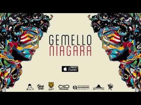 Gemello - Nocturnal (Prod. Squarta)