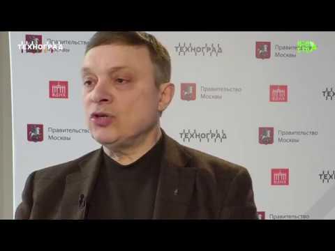 Андрей Разин о Проекте Дети снимают кино. Ласковый май. Продолжение
