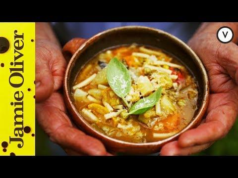 italian-minestrone-soup-|-gennaro-contaldo