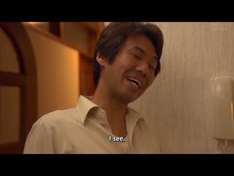 Japan Movie HD   Hit Movie   Mv Movie   English subbed full movie   watch online