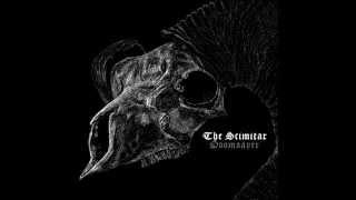 The Scimitar - Doomsayer - Full Album (2014)