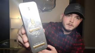 Paco Rabanne 1 Million Lucky Review | Is It Worth The Hype?