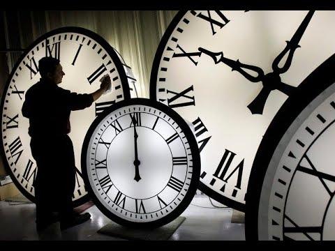 Природа времени. Что такое время. Пространство время. Начало времени