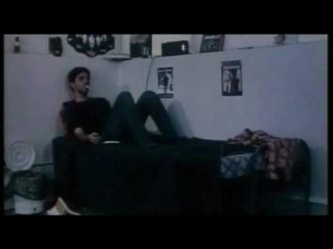 Persian Short Movie,from red to black part 2.wmv,Reza Keshmiri
