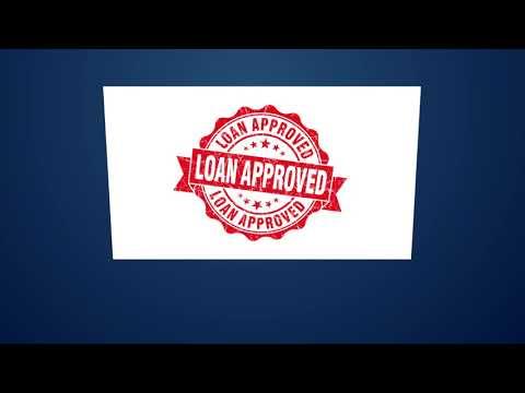 get-auto-car-title-loans-oceanside-ca-|-760-573-2214