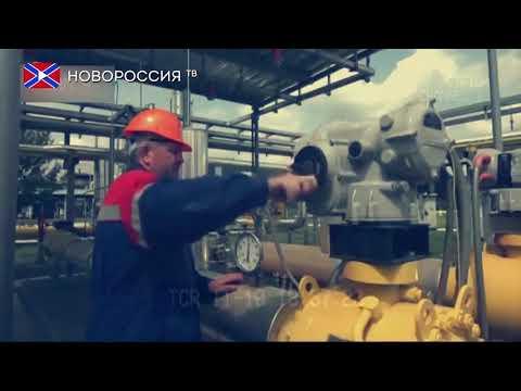 """Лента новостей на """"Новороссия ТВ"""" в 13:00 - 5 ноября 2019 года"""