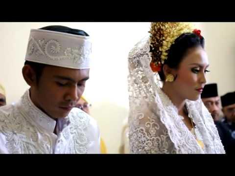 Download 2015 8 8 The Wedding Clip Aang & Nana By Golden Studio