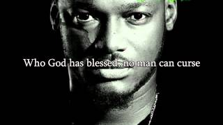 2Face - Nfana Ibaga Lyrics