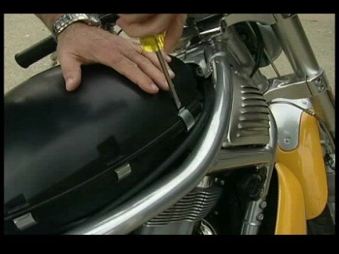 2003 Harley Davidson Fuse Box Changing A Battery On A Harley Davidson Harley Davidson