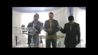 Baixar Convenção Assembléia de Deus Cadier Reunião em outras Cidades